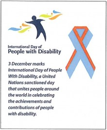 best_international_day_of_people_with_disability_pictures_4968254617